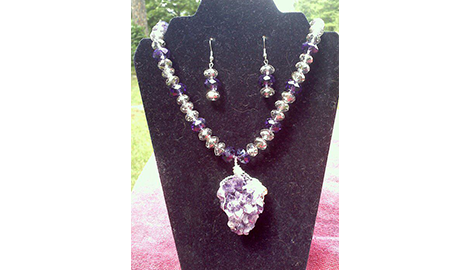 Moonlight Gems and Jewels | Jackson, SC | (803) 645-9608
